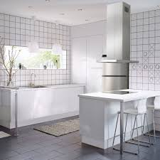 ikea kitchen reviews 2016 ikea kitchen design online inspired