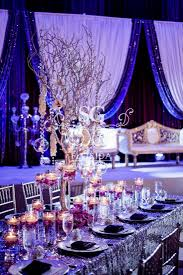 purple and wedding ideas decorating party