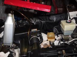 lexus gx470 power steering fluid fwiw steering flush u0026 cleaning ih8mud forum