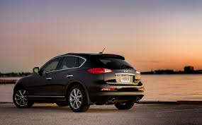 welcome to the ex35 forum introduce yourself page 9 nissan