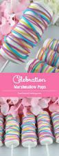 best 25 marshmallow pops ideas on pinterest marshmallow sticks