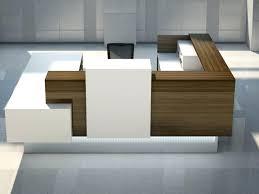 mobilier bureau qu饕ec ameublement de bureau mobilier de bureau ameublement de bureau