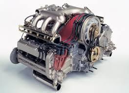 porsche 935 engine the porsche 959 celebrates 30 years total 911