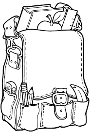 preschool coloring pages school coloring pages back to school with free printables bloodbrothers me