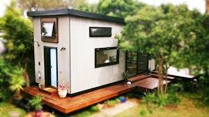 nadia u0027s zen tiny house in byron bay australia adorable small