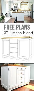 build kitchen island build kitchen island medpharmjobs info