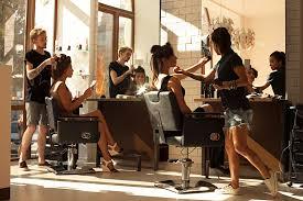 the latest hair colour trends 2015 calendar 21 hair salon marketing ideas for 2017