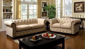 100 home decor sofas epic sectional sofas design 74 in