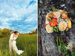 wedding arches target 37 best ikea wedding products images on ikea wedding