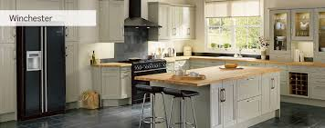 homebase kitchen furniture homebase winchester kitchen cosinas kitchens