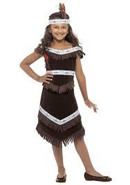 fallen angel halloween costume ideas twin halloween costumes 10 cute halloween costume ideas for twin