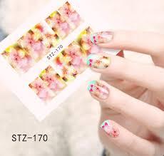 nail foils ice blue crush from dollar nail art polish etc nail