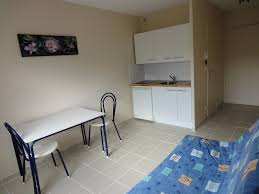 chambre a louer bourges appartement meublé en location à bourges 18 goodshowcase