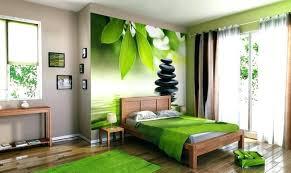 photo deco chambre adulte chambre adulte idee deco peinture chambre cool design idee deco