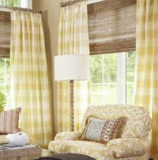best curtains 23 best curtains window treatments images on pinterest curtain
