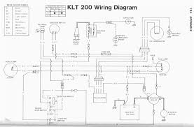lighting circuits wiring diagrams off road light diagram