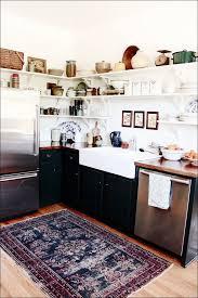 Foam Kitchen Rug Kitchen Corner Kitchen Rug Red And Black Kitchen Rugs Kitchen