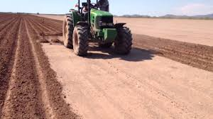 gps trimble in a john deere youtube