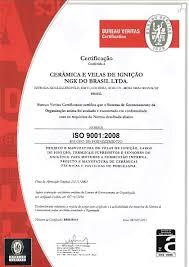 bureau veritas brasil ngk ntk web site