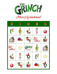 25 unique grinch who stole ideas on grinch