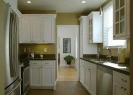 affordable kitchen remodel ideas white cheap kitchen remodel ideas in tips desjar interior