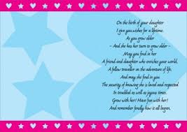 wishes for baby cards best well wishes for baby cards messages sayings quotes