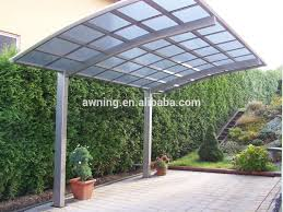 Carports And Awnings Cantilever Carport Cantilever Carport Suppliers And Manufacturers