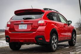subaru xv crosstrek lifted 2017 subaru crosstrek kazan edition doubleclutch ca