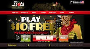 thanksgiving slots slots capital casino celebrates thanksgiving bonus onlinesexyslots