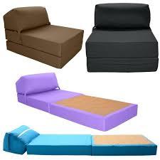 achat mousse canapé canape achat mousse canape ou acheter mousse pour canape ou