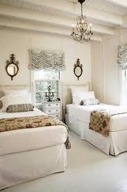 best deals on bearpaw emma boots black friday 3015 65 best bedroom ideas images on pinterest bedrooms guest