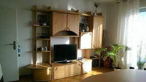 Wohnzimmerschrank Fichte Gebraucht Wohnzimmerschrank Buche Massiv Gebraucht Rankgitter Aus Holz