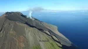 aktuelle vulkanausbrüche galerie vulkane net newsblog