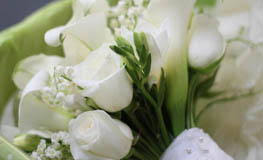 wedding flowers ireland wedding flowers dublin ireland s leading big wedding