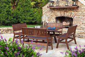 Outdoor Furniture U2014 Outdoor Living Ultimate Mountain Living Outdoor Patio Furniture Pool Tables