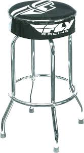chaise haute cuisine fly chaise haute bar fly amazing fly chaise de bar tabouret de bain