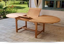 tavoli e sedie da giardino usati 20 unico tavoli e sedie da giardino l arredamento e la