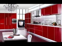 desain dapur lebar 2 meter desain dapur rumah jawa desain furniture dapur semarang by cv