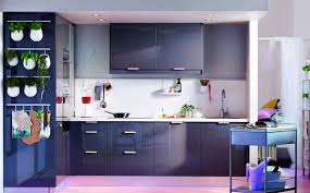 kitchen design and colors outstanding colorful kitchen designs to break the monotony in your