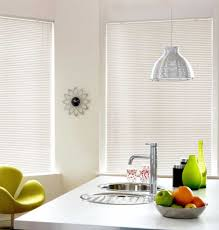 Wide Slat Venetian Blinds With Tapes Cordless Venetian Blinds Pvc Cordless Venetian Blinds Manufactory
