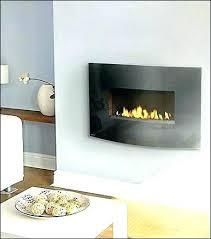 gas fireplace pilot light out gas logs won t light excellent gas fireplace won t light inspiration