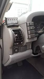 895 best land rover accessories images on pinterest land rovers