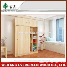 Latest Room Door Design by Latest Wardrobe Door Design Latest Wardrobe Door Design Suppliers