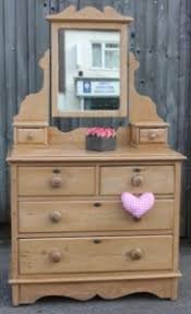 Add Style With Second Hand Distressed Bedroom FurnitureHome From - 2nd hand home furniture