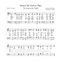 thanksgiving piano sheet music prayer sheet music 390 free arrangements