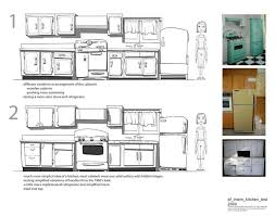Rio Masquerade Suite Floor Plan 53 Best Environments Images On Pinterest Concept Art