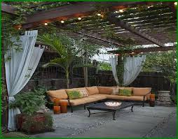 Diy Cement Patio by 126 Best Patio Images On Pinterest Backyard Ideas Patio Ideas