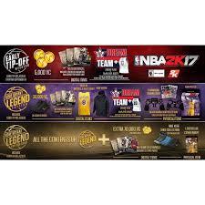 nba 2k16 michael jordan special edition for xbox one gamestop nba 2k17 xbox one walmart com