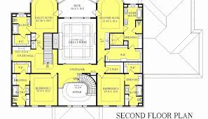 create house plans free create house plans luxamcc org