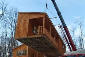 Small Cabin Kits Minnesota Log Cabins Small Log Homes Log Cabin Kits Cabins Dream